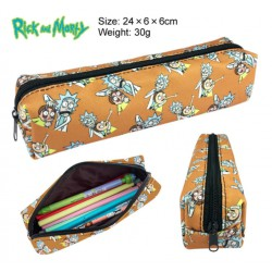 Trousse Rick et Morty