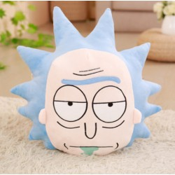 Coussin Rick