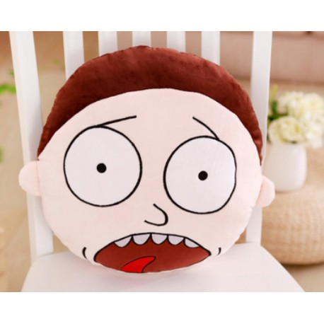Coussin Morty
