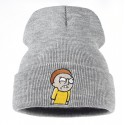 Bonnet Rick et Morty